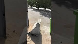 مشروع ربى مكة - الربع الرابع 2018