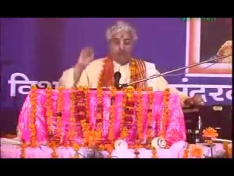 Bhajman narayan lyrics