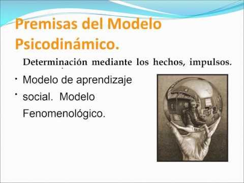 VIDEO PRESENTACION GISEL M.  VADERNA M.