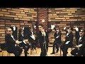 【MV】鈴木雅之『ランナウェイ』with スターダスト☆レビュー