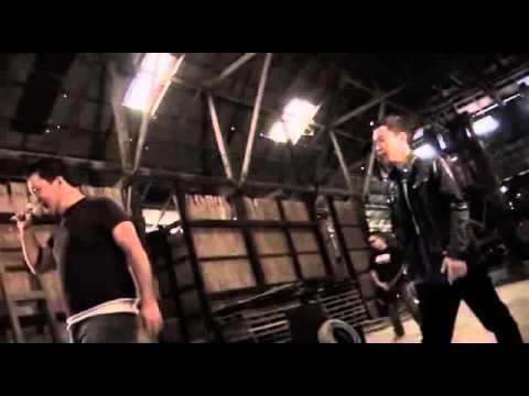 na gyi's Music Videos (Swe Hein's Don't Care) on Vimeo.avi