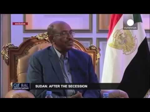 "Omar el-Béchir : ""La CIA et le Mossad sont derrière Boko Haram et Daesh"""