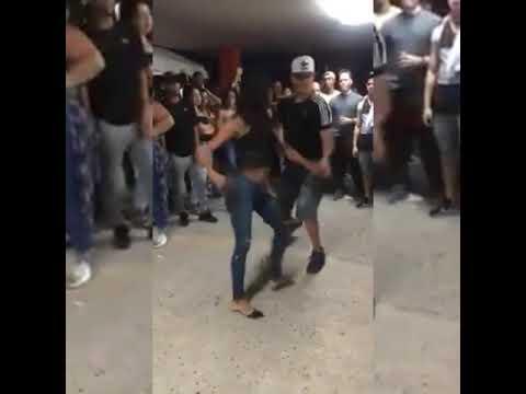 Don Miguelo - Llevo La Vainita ( Video Oficial )