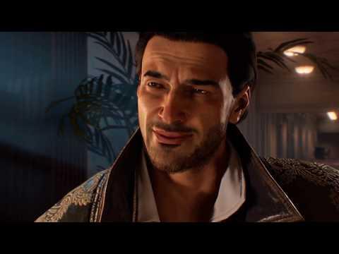 Oficial Call of Duty®: Black Ops 4 Zombies – Viaje de la Desesperanza