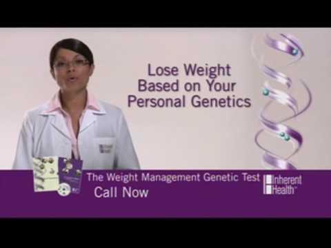 Best weight loss diet menopause