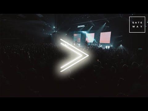 Greater Than Pre-order Promo | GATEWAY