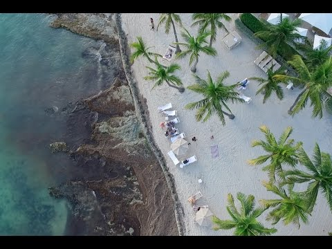 Key West Florida (with Drone Footage)