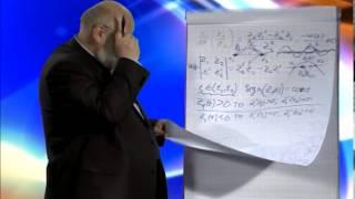 Лекция 2: Нули решений дифференциального уравнения на отрезке