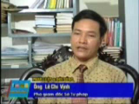 Cong Chung ban sao