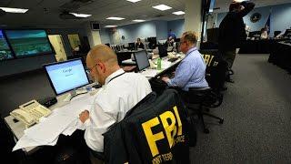 "FBI Busts 1,500 pedophiles in ""Playpen"" Hack"