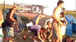 АвтоЭкзотика 2009 (wheelman club moscow)