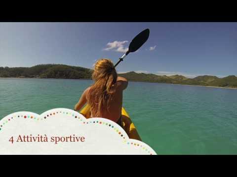 10 cose da fare assolutamente alle fiji/  top 10 things to do in Fiji - cosa fare alle Fiji