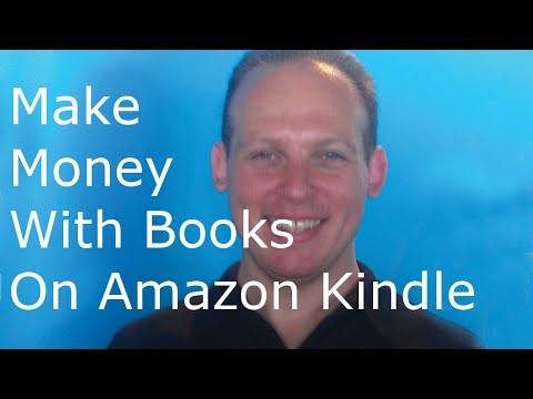 how-to-make-money-by-writing-and-selling-books-and-ebooks-on-amazon-kindle-and-other-sites