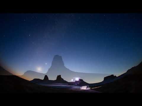 Soul Enema - Aral Sea Trilogy (I - Feeding Hand, II - Dustbin of History, III - Epilogue)