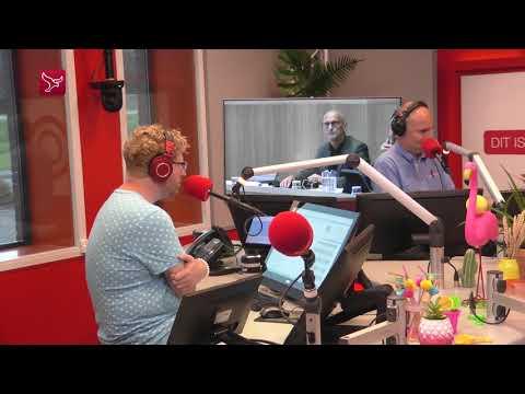 PvdA blijft in college na vertrek Herrema