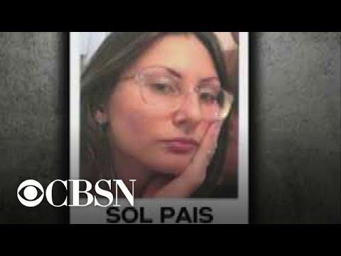 Colorado school threat suspect is dead
