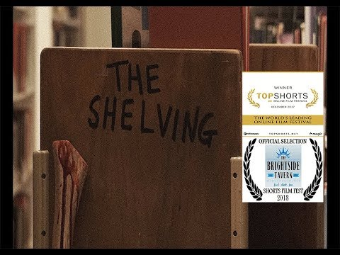 The Shelving