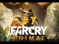 Progress   Far cry primal  7