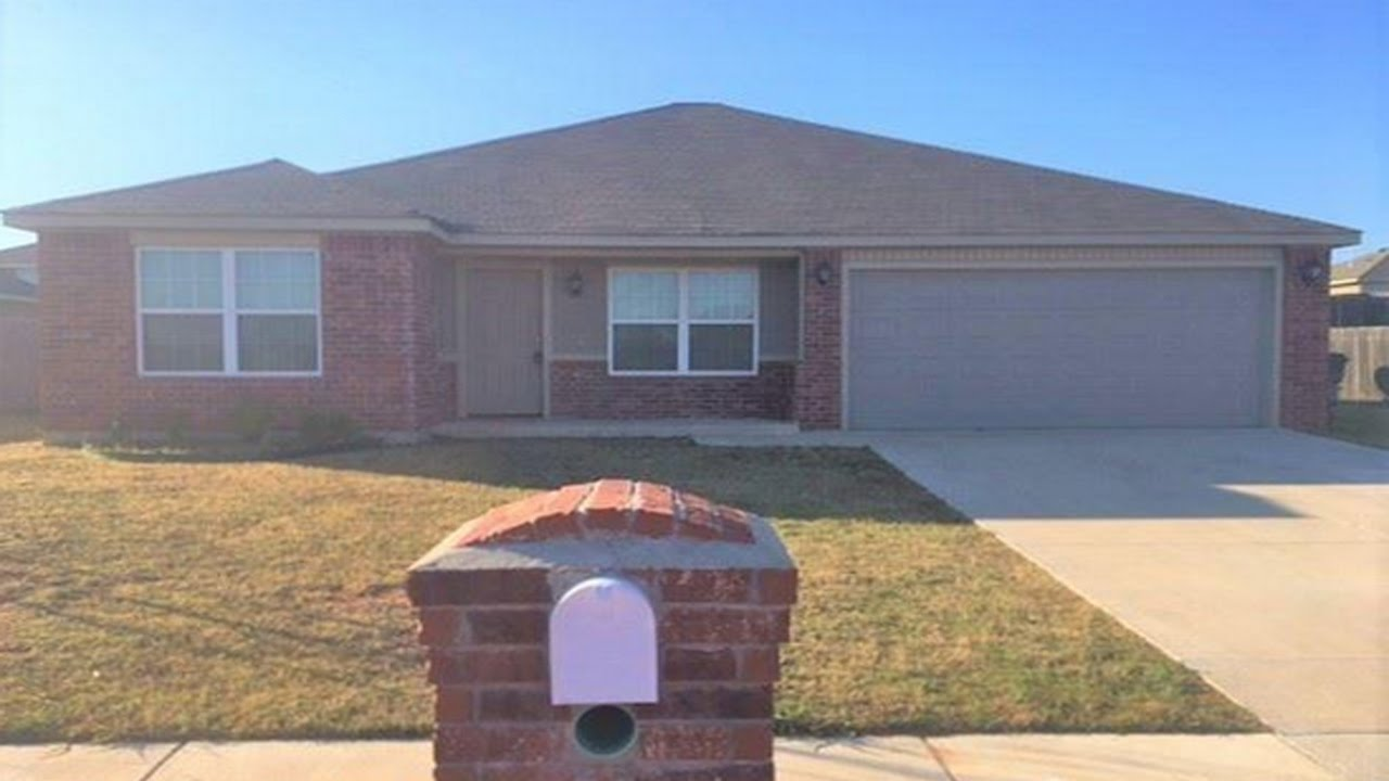 Homes For Rent North Okc Houses For Rent North Okc Ok houses