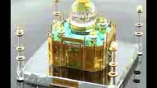 Kashmiri Song Madno Madno kam kaer aasae