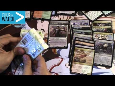 8-mythic-battle-for-zendikar-booster-box-opening