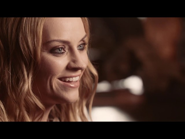 Amy Macdonald - 'Woman Of The World' Full Interview