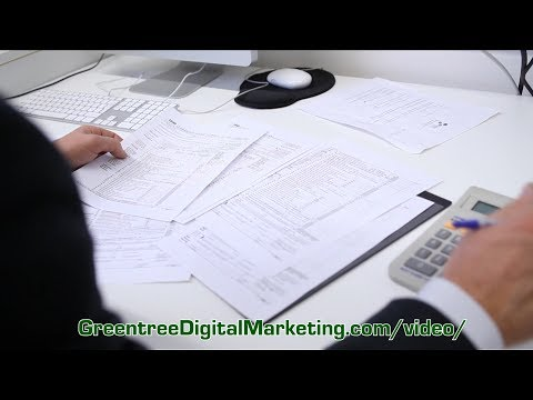 Video Marketing |  Digital Marketing Agency in  Margate FL