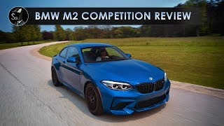 2019-bmw-m2-competition-the-throwback-machine