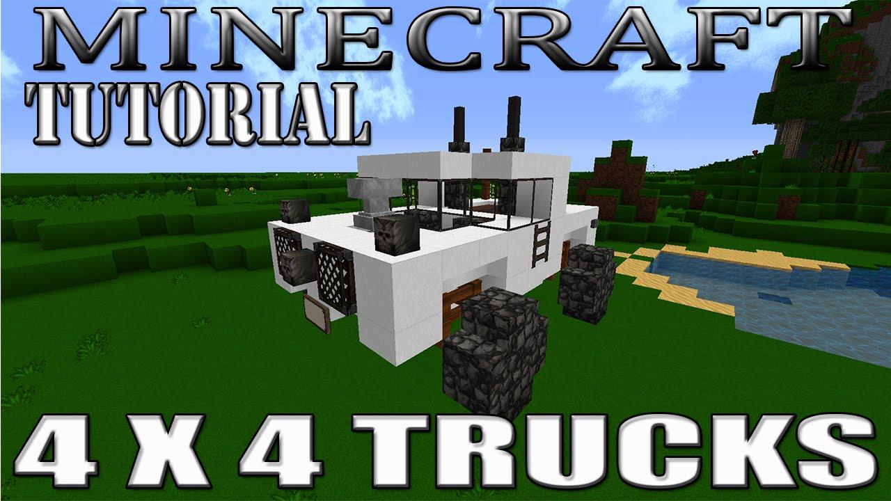 Minecraft gta 5 mod episode 2 w ali a gold guns gta 5 liberating mount