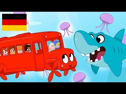 mein-magischer-bus-morphle-–-autovideos-für-kinder|-morphle-deutsch-|-zeichentrick-für-kinder