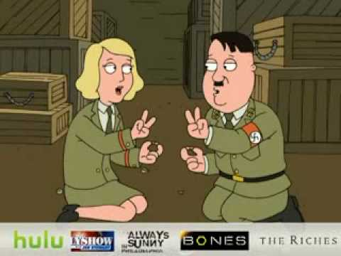 speech on satire family guy Family guy satire clip high school 50,599 views subscribe 3 video not playing, click here help teachertube make this resource easier to find.