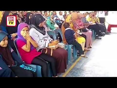 48,811 peminjam PTPTN, tidak perlu bayar RM1.47 bilion