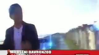Мохсени Даврон Ноза ноза