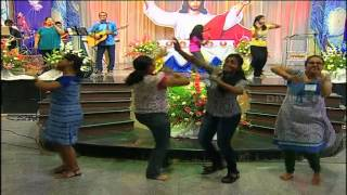Live Worship by Grace music ministry   Youth retreat at Divine retreat centre Mp3