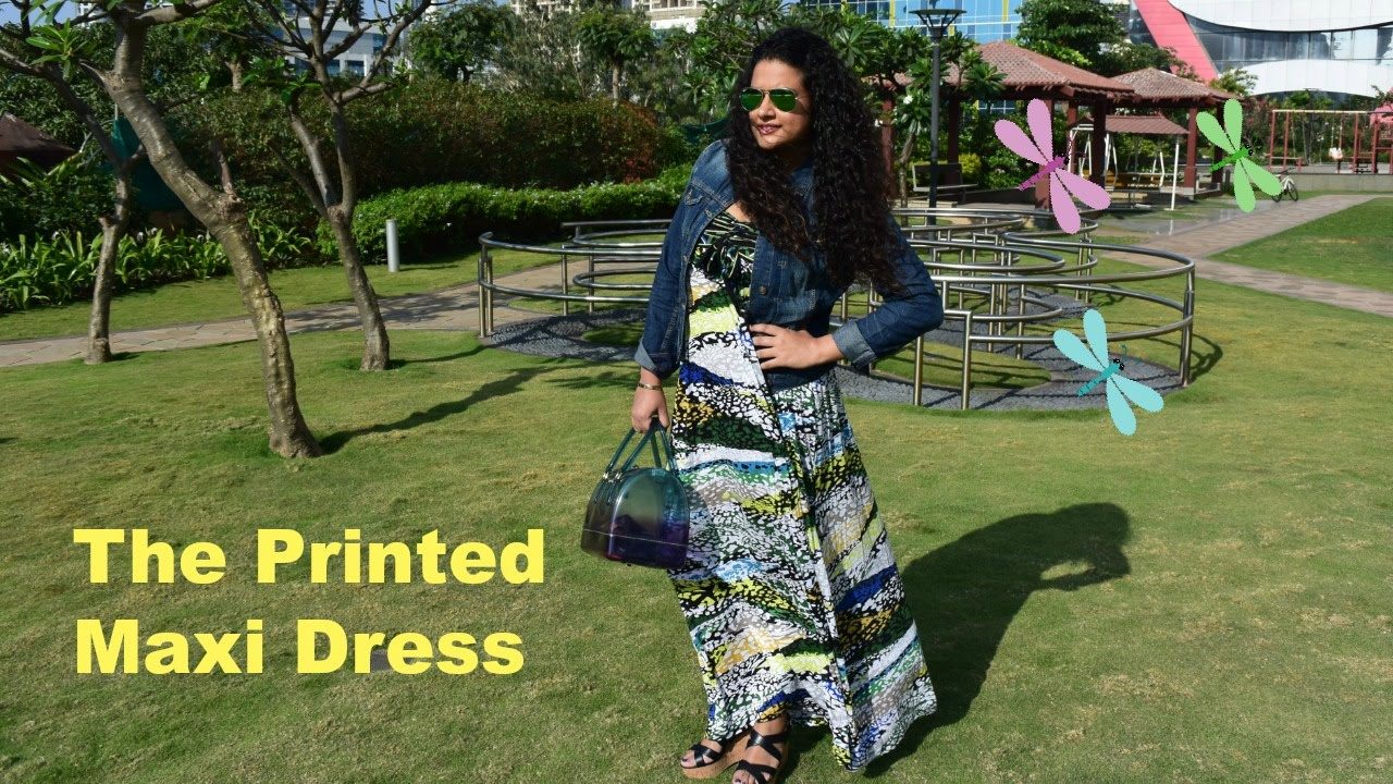 546c6b2ec55 Maxi Dress Jacket Summer - Gomes Weine AG