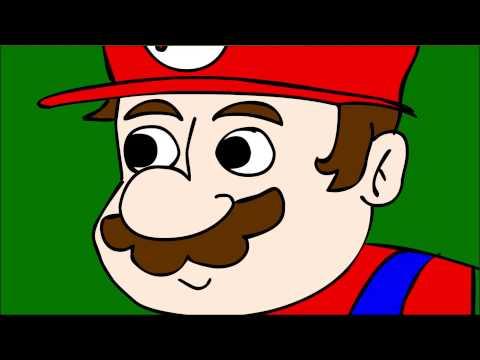 Download Youtube: Mama Luigi, Magic Balloon