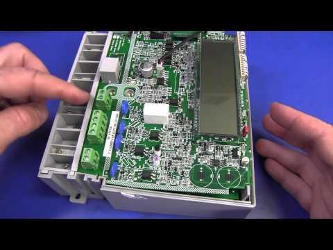 EEVblog #409 - EDMI - Smart Meter Teardown