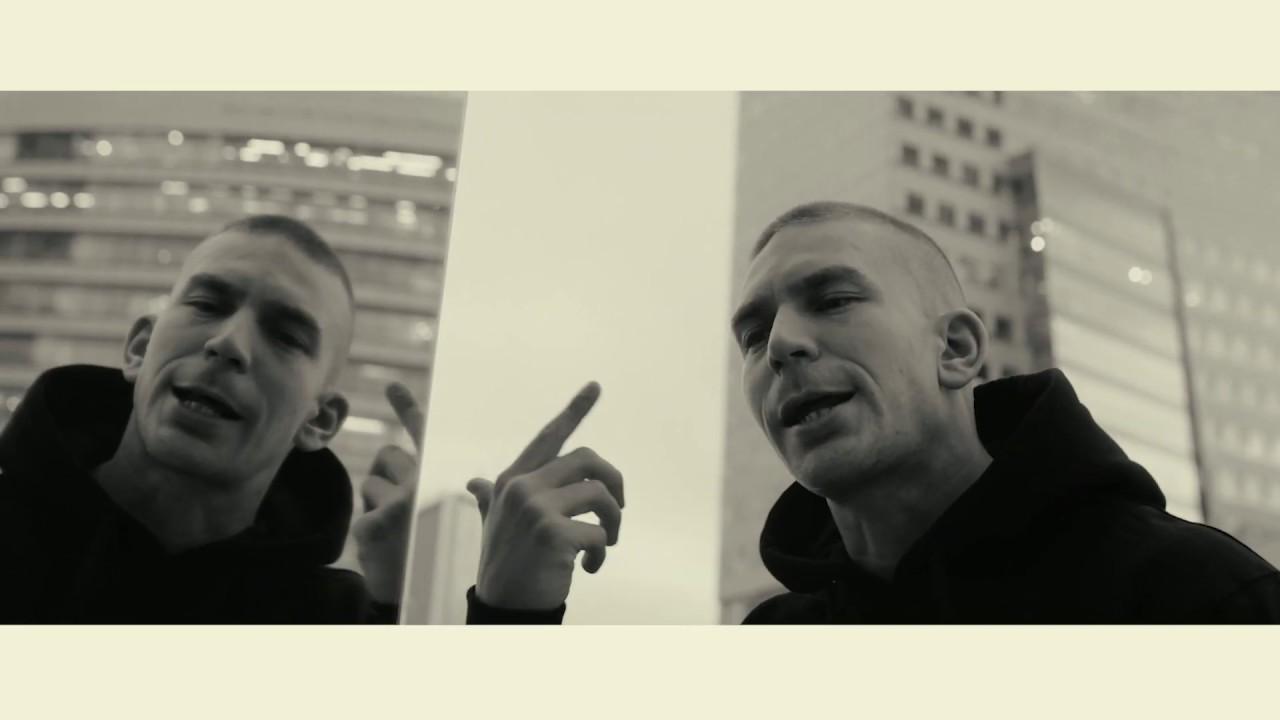 Download Polska Wersja - Popatrz w lustro (feat. Szczur)