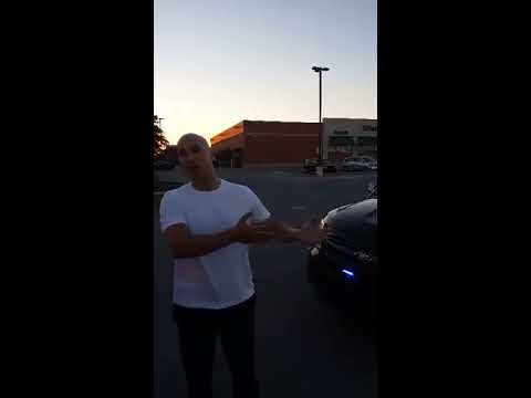 East Chicago PD Assault And Harassment 1 TYRANT ALERT!!!!!!!