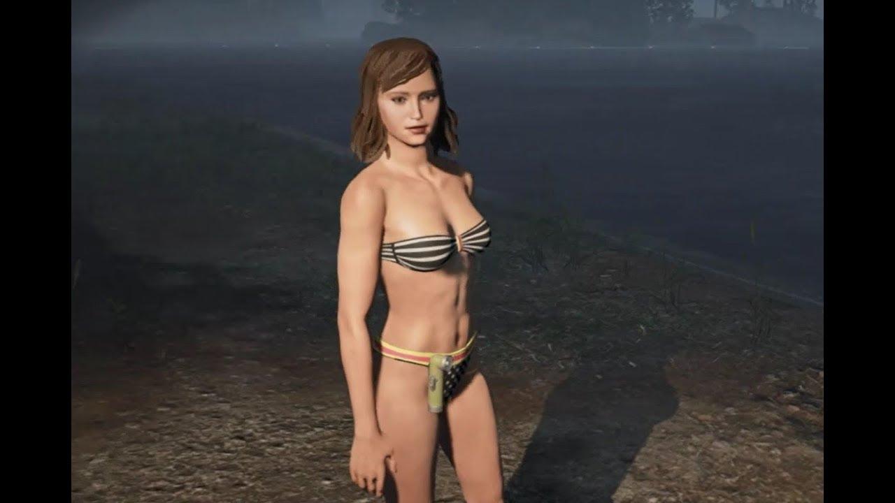 Zelda fucks link free video porn