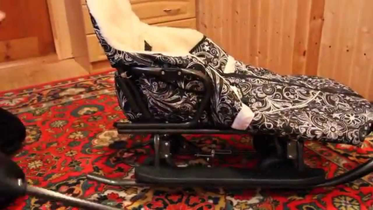 Санки ника прекрасный зимний транспорт для ребенка. Вы можете купить санки-коляску ника в интернет-магазине кораблик с доставкой по москве, санкт-петербургу и всей россии.