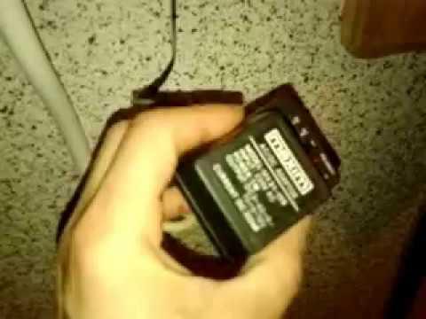 газовая колонка без батареек проще простого (для чайников)