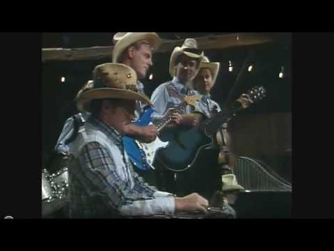 Country music  - Steel guitar Janne Lindgren -