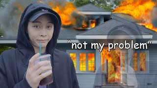 25 kpop boy group memes in under 6 minutes