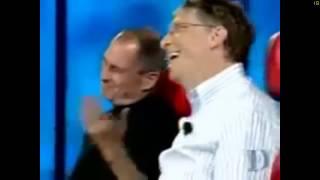 Почему Windows тормозит. Откровение Била Гейтса и Стива Джобса(, 2015-05-23T00:51:01.000Z)