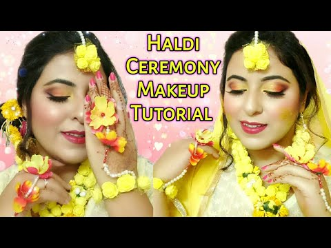💕get-ready-with-me-💕haldi-ceremony-makeup-tutorial-|-shaadi-saga-bridal-makeup-look-|-payals-palette