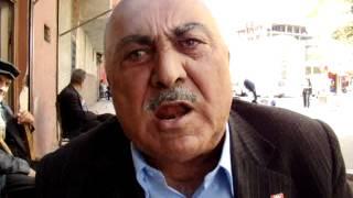 Çepni Mustafa Yılmaz Sarılar Köyü Gaziantep - Ali Aktan Şahan