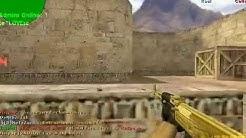 Counter Strike 1.6 Respawn Server [RO] !