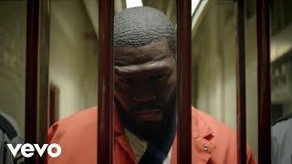 Скачать 50 Cent Officer Ricky Rick Ross Diss