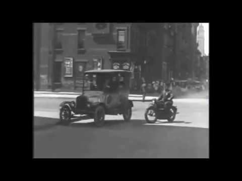 HyperFox - Bonnie & Collide Video [Music Video]